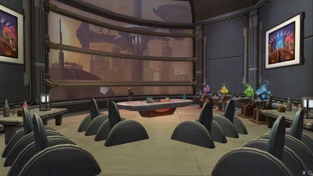 11_classroom